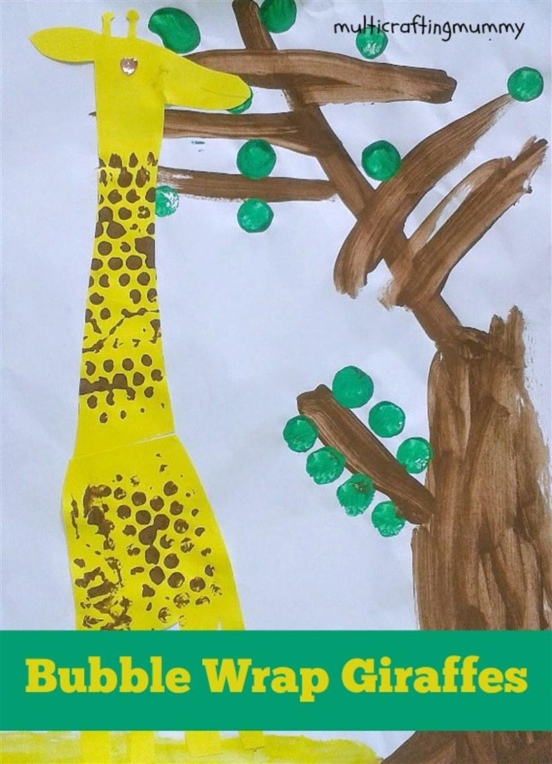 Bubble-Wrap-Giraffe-600.jpg