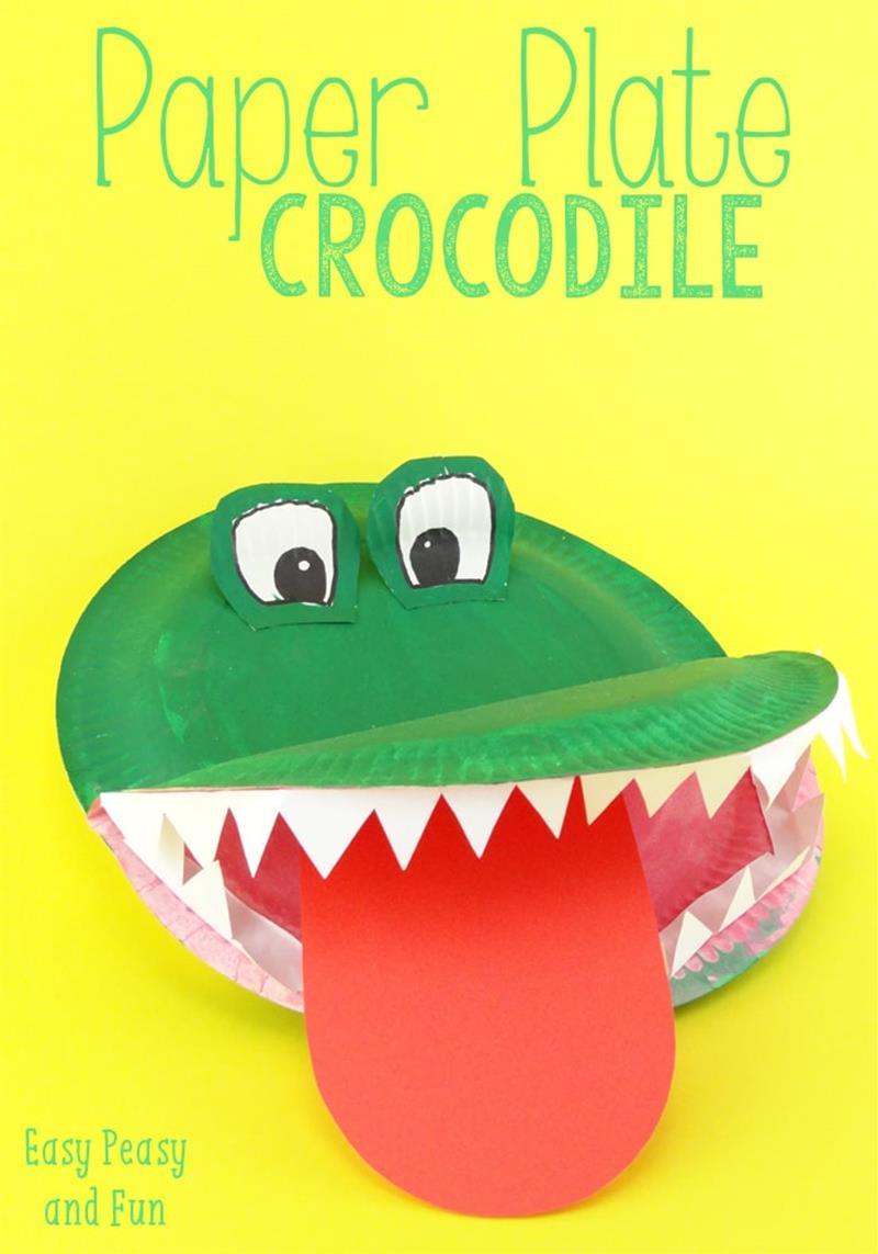 Crocodile-Paper-Plate-Craft-for-Kids.jpg