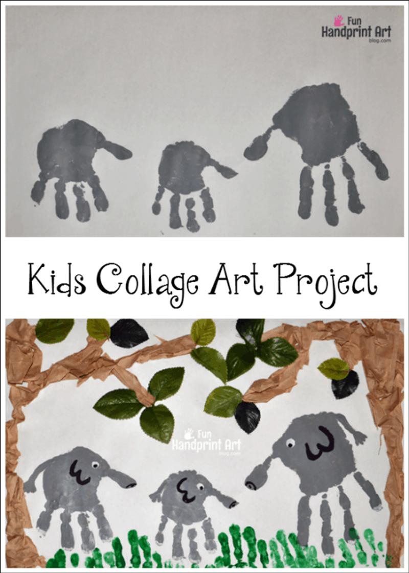 Kids-Collage-Art-Handprint-Elephant-Jungle-Craft.png
