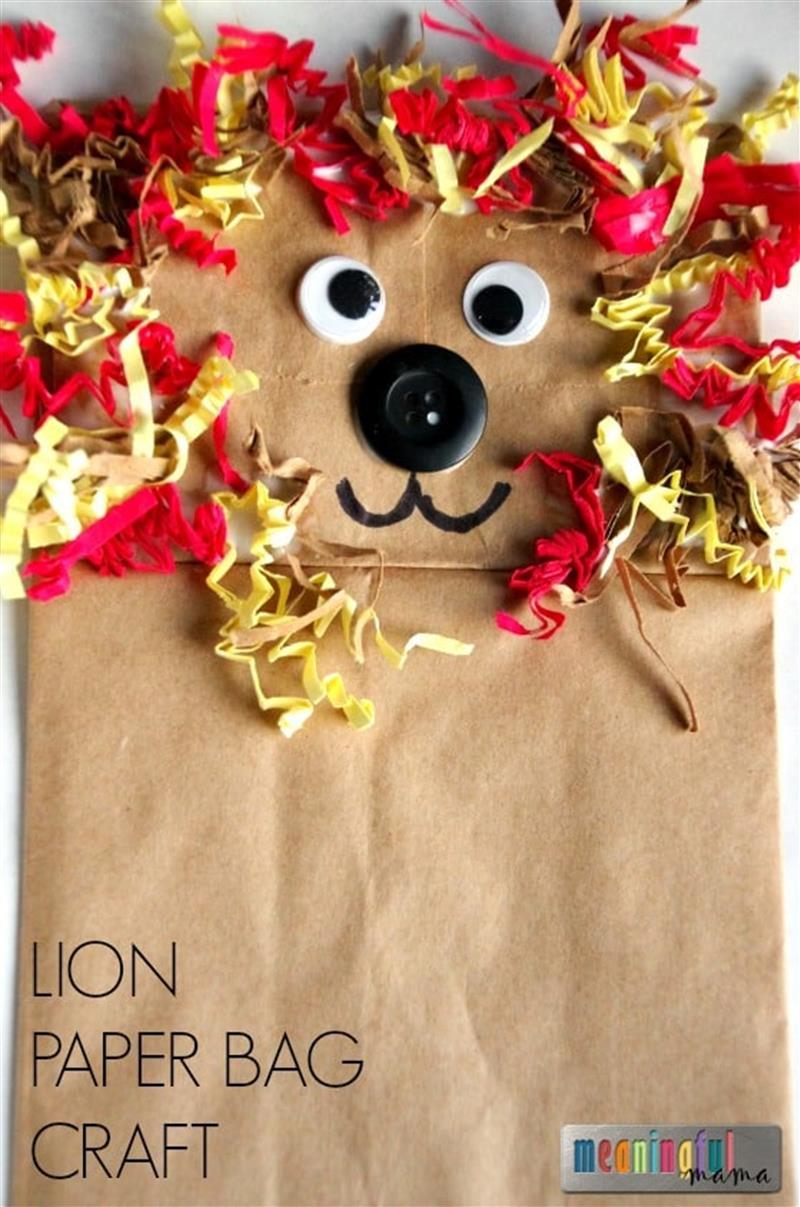 Lion-Puppet-Paper-Bag-Craft.jpg