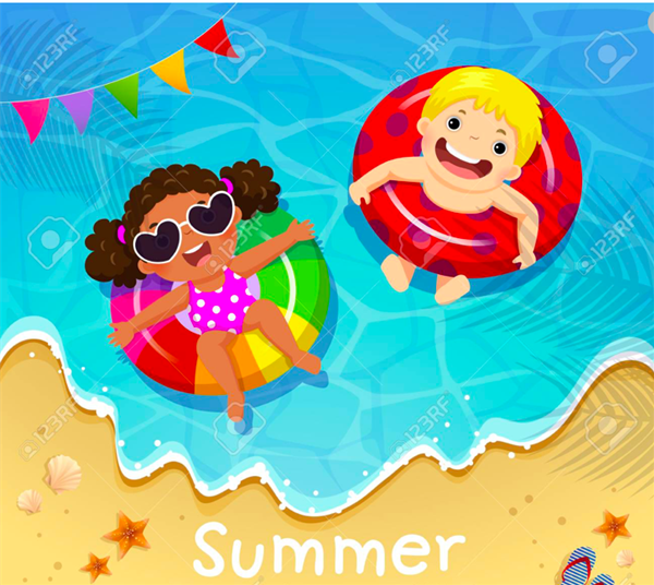 Ms. Connolly's J.I. Home Learning June 15th - June 19th