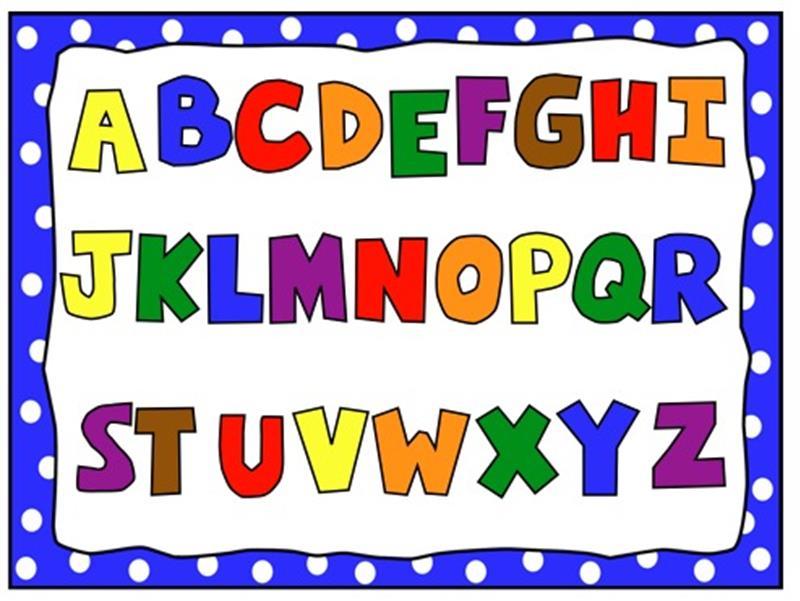 capital letters.jpg