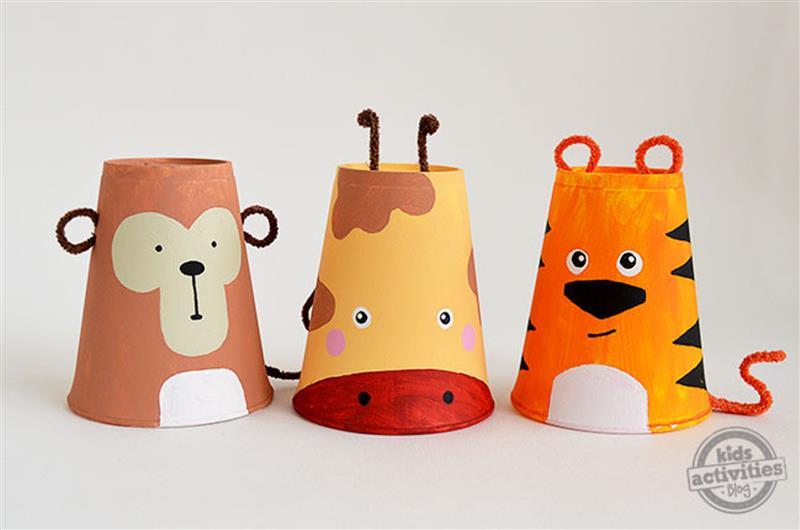 foam-cup-crafts-jungle-set.jpg