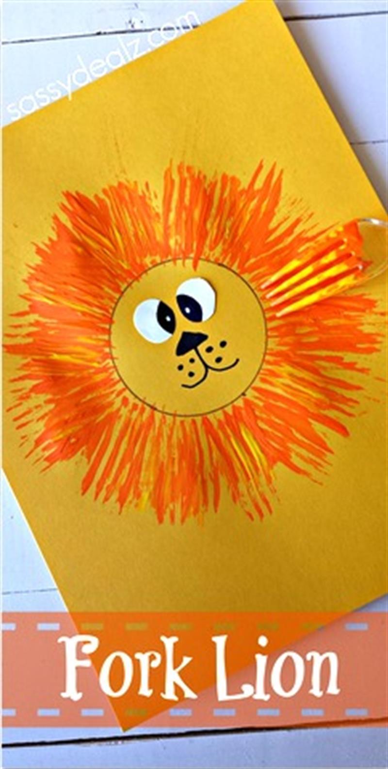 fork-lion-craft-for-kids.jpg