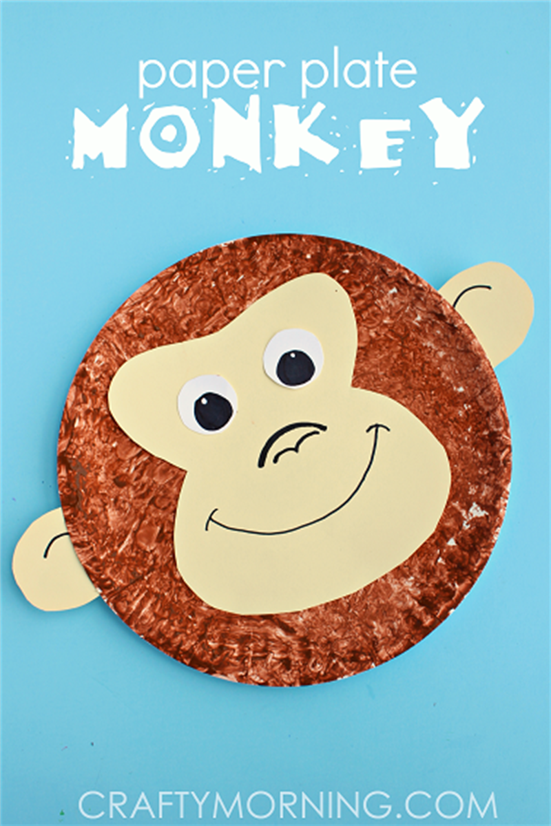 paper-plate-monkey-craft-for-kids-to-make.png
