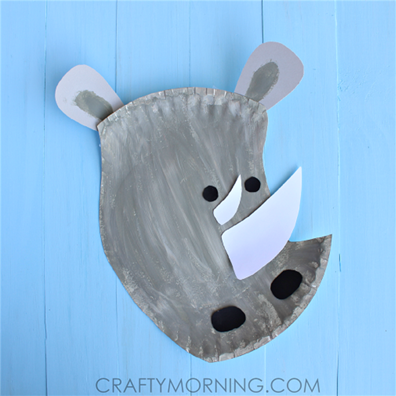 paper-plate-rhino-craft-for-kids.png