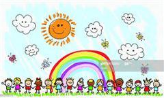 Ms Hanrahan Senior Infants (Ms Dunne) 15.06 -19.06.20