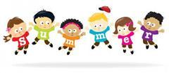 Ms Hanrahan Senior Infants Group (Ms Tolan) 15.06.-19.06