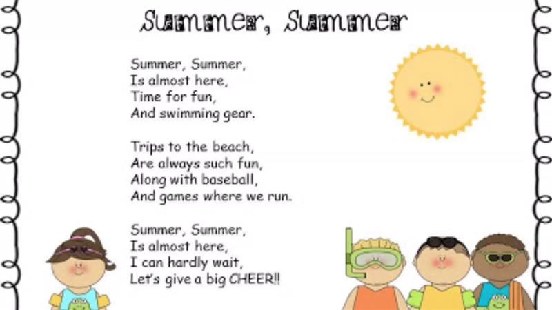 Summer senior eal poem.jpg