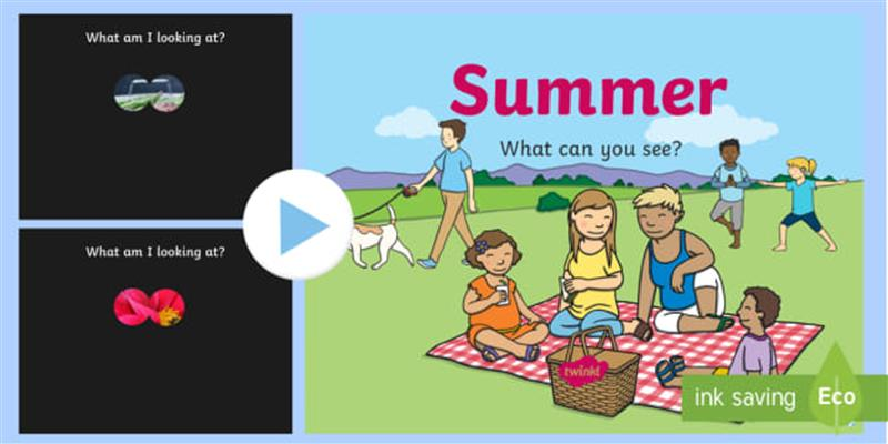 T-T-11650-Summer-Themed-What-Can-You-See-PowerPoint_ver_2.jpg