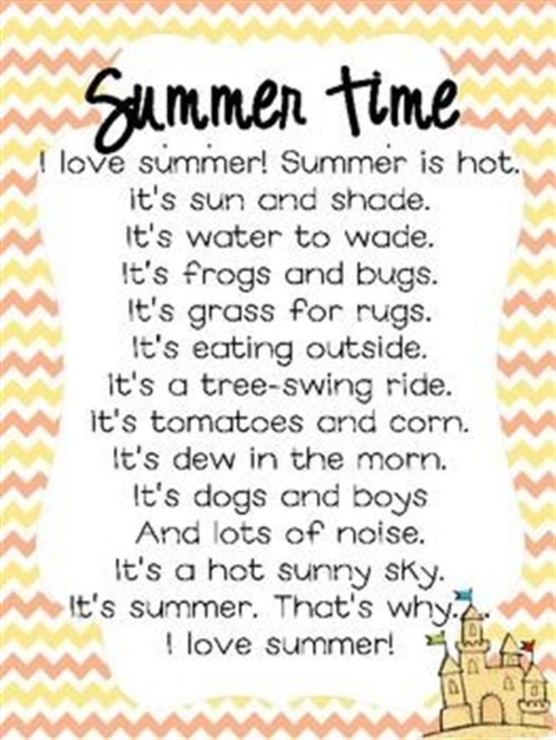 summer poem.jpg