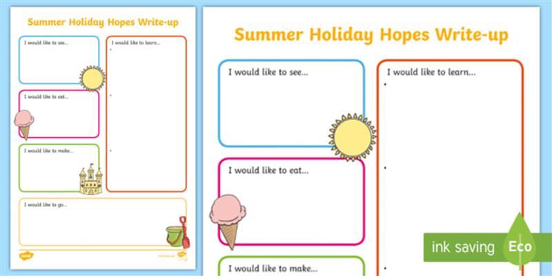 t-t-12300-summer-holiday-hopes-write-up-activity-sheet-_ver_1.jpg