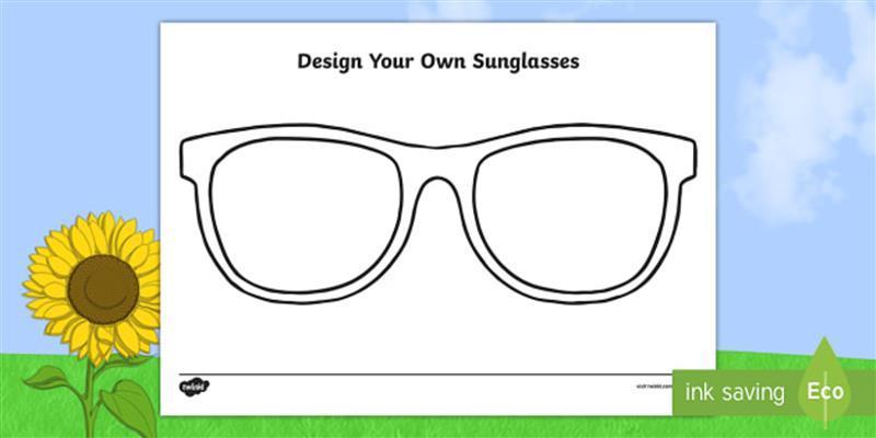 t-t-2547900-design-your-own-sunglasses-activity-sheet_ver_2.jpg