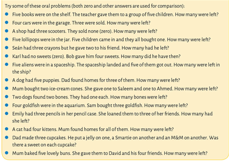 Maths - zero questions.PNG