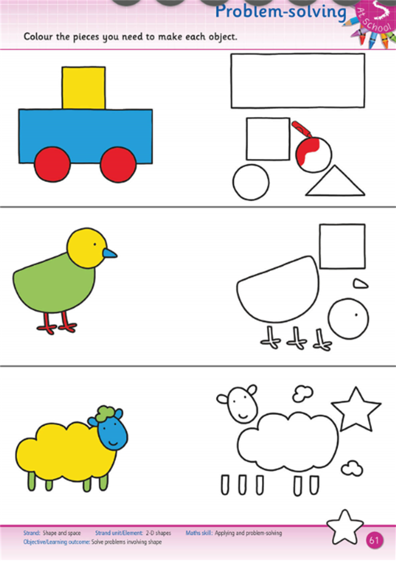 Problem solving colouring 1.PNG