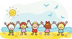 Ms Hanrahan Senior Infants (Ms Dunne) 22.06.2020
