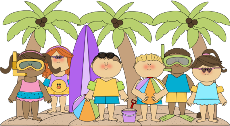 kids-at-the-beach.png
