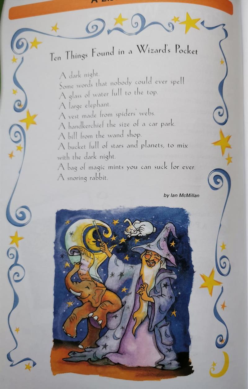 Poem Ten Things Found in a Wizards Pocket .jpg