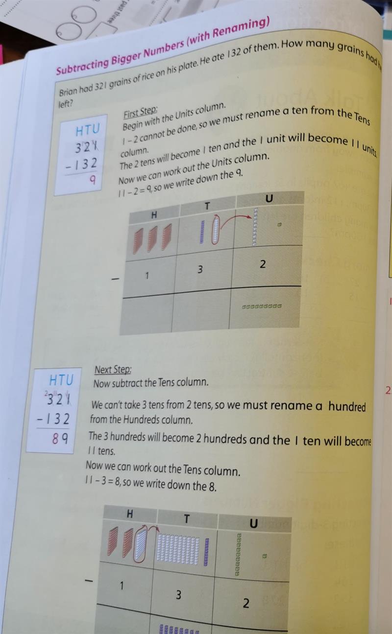 Cracking Maths 3 Tuesday a).jpg