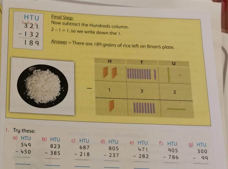 Cracking Maths 3 Tuesday b).jpg