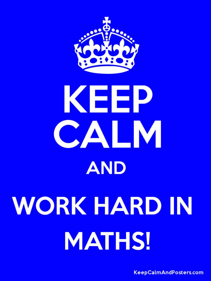 maths hard.png