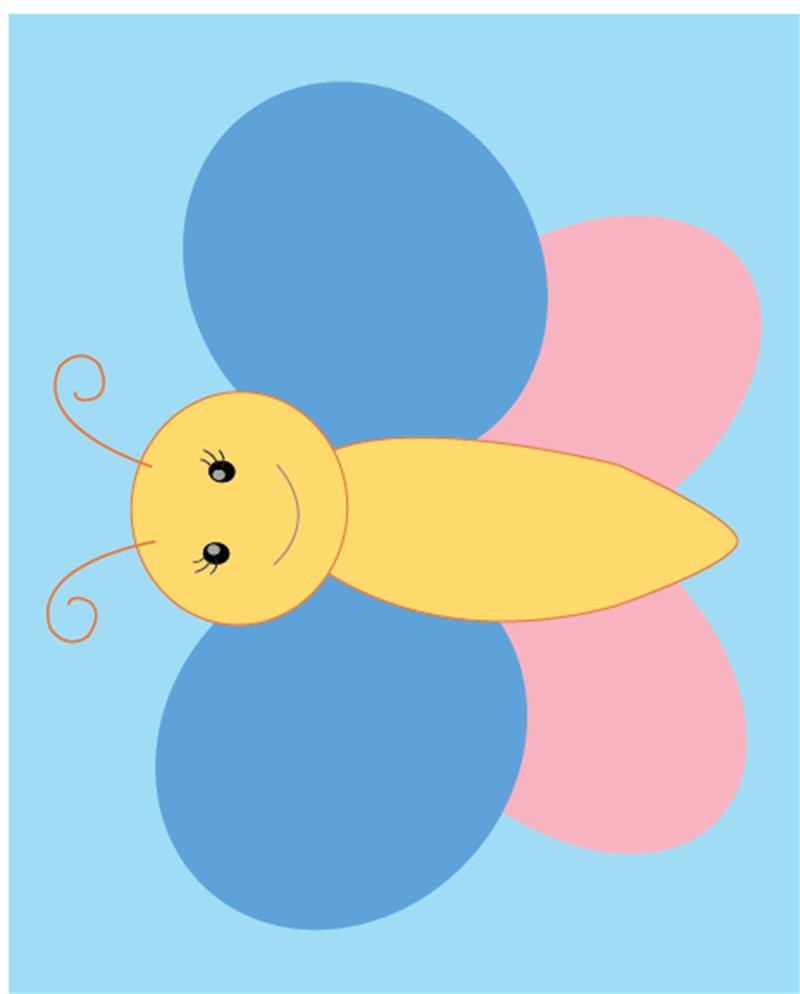 butterfly playdough.PNG
