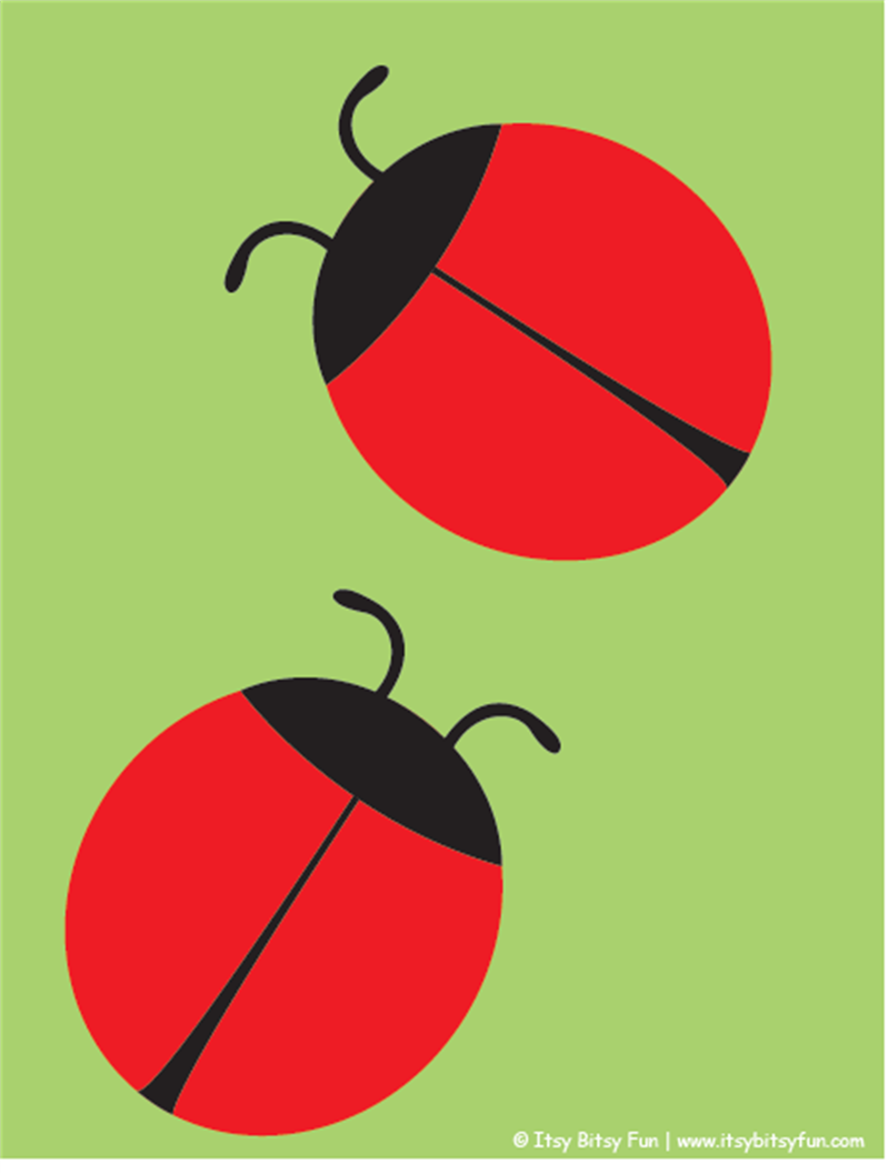 ladybird playdough activity.PNG