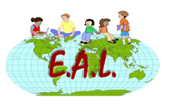 Ms Staunton EAL 3rd/4th/5th/6th June 22nd - 26th