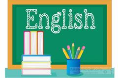 English Ms Carty March 30 - April 3rd