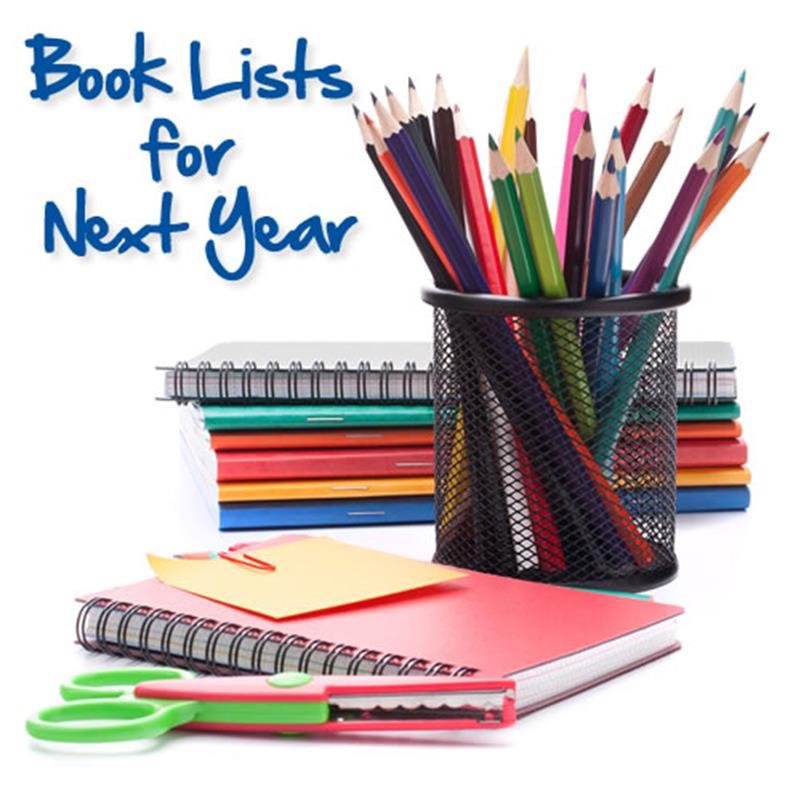 booklist graphic.jpg