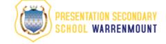 Warrenmount Secondary School