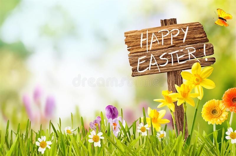 Happy Easter 2021 k.jpg